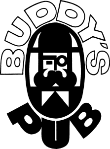 logo_buddys